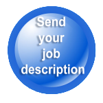 Send AgJobs description of job to be filled