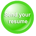 Send your resume to AgJobs to find your perfect career